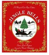 Penguin Random House Jingle Bells Illustrated Book