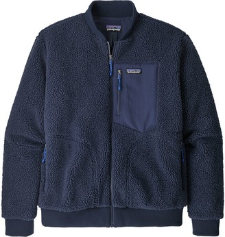 Patagonia Retro-X Bomber Jacket - Men's