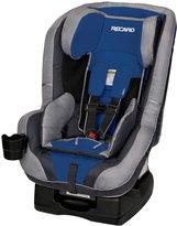Recaro Roadster Convertible Car Seat - Sapphire