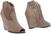 Ash Ankle boots - Item 11211960