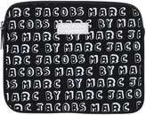 Marc by Marc Jacobs Hi-tech Accessories - Item 58031063