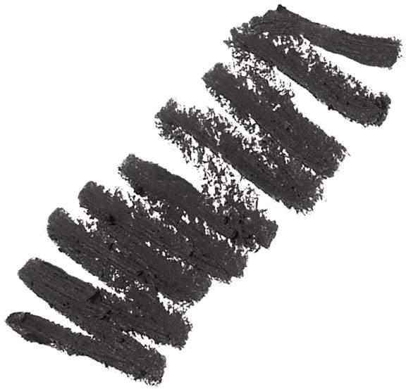 Bobbi Brown Smokey Eye Kajal Liner