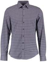 Seidensticker Slim Covered Formal Shirt Blau