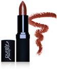 Lipstick - Eaux