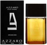Azzaro Pour Homme by Loris 3.4 oz After Shave Pour