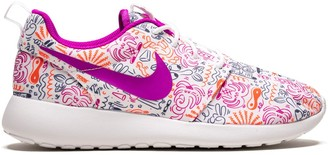 Nike Roshe One Print Prem sneakers