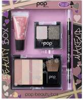 Pop Beauty Beauty Box Oh-So-Orchid