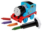Thomas & Friends Fisher-Price My First Thomas Bath Crayons