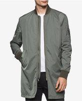 Calvin Klein Jeans Men's Cornerstone Jacket
