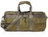 Polo Ralph Lauren Military Nylon Duffel Bag