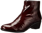 The Flexx Women's Labyrinth Ankle Boot