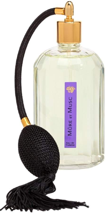 L'Artisan Parfumeur Mure Et Musc By Edt Spray With Atomizer 8.5 Oz
