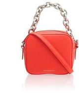 Amanda Wakeley Jackson Paradise Pochette Bag