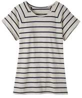 Sangria Women's Mountain Khakis Cora Short Sleeve Shirt - Linen Short Sleeve Shirts