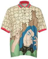 J.W.Anderson Polo shirt