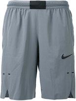 Nike short de sport classique women Polyester S