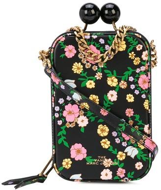 Marc Jacobs The Vanity crossbody bag