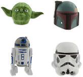 Disney Star Wars Antenna Topper Set