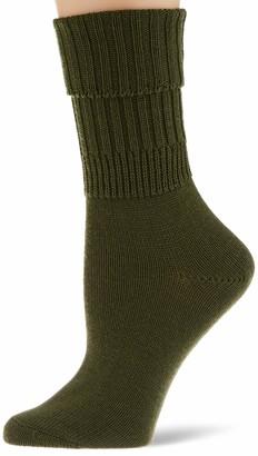 Falke Women's Striggings Rib Socks