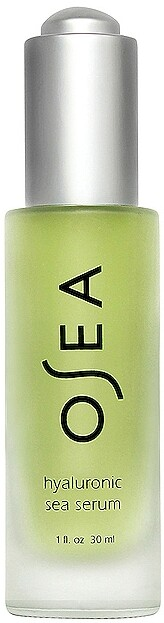Thumbnail for your product : Osea Hyaluronic Sea Serum