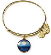 Alex and Ani Charity By Design Simplify Expandable Wire Bangle
