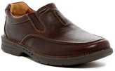 Clarks Un.Tilary Easy Venetian Loafer
