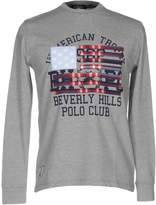 Beverly Hills Polo Club T-shirts - Item 12071382