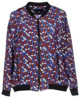 April May Jacket