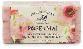 Pre de Provence Rose De Mai Bar Soap