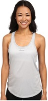 Zoot Sports Run Sunset Tank