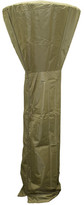 AZ Patio Heaters Heavy Duty Tall Patio Heater Cover