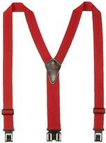 Dickies Men's Men's Perry Suspender