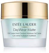 Estee Lauder DayWear Matte Oil-Control Anti-Oxidant Moisture Gel Crè;me