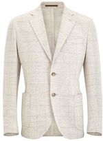 Eleventy Tailored Jacket