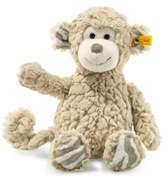 Steiff Bingo Monkey Toy