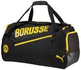 Puma BVB evoSPEED Medium Bag