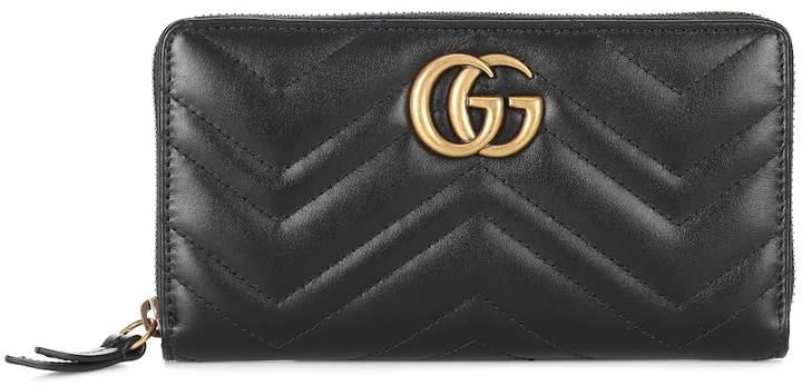6fb4d2117a8b23 Gucci Wallets For Women - ShopStyle Australia