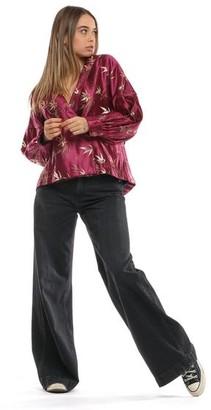 Weili Zheng - Blazer For Women Wwzjk 62 - S