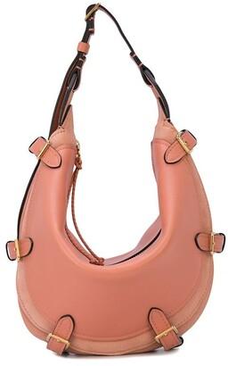 Altuzarra small Play bag