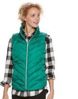 SO Juniors' SO® Puffer Vest