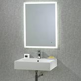 Roper Rhodes Intense Illuminated Bathroom Mirror