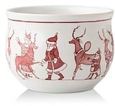 Juliska Reindeer Comfort Bowl