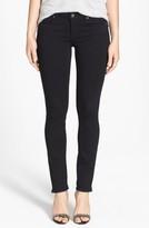 Paige Women's Transcend - Skyline Skinny Jeans