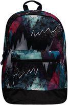 O'Neill Bm Coastline Graphic Backpack