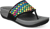 Bare Traps Dasie Outdoor Sandals