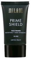Milani Prime Shield Mattifying & Pore-Minimizing Face Primer 0.68 oz