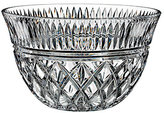 Waterford Eastbridge Crystal Bowl