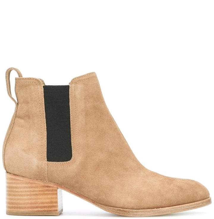 Rag & Bone Chelsea ankle boots