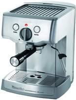 Espressione Cafe Minuetto Professional Espresso & Cappuccino Maker