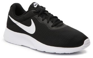 Nike Tanjun Sneaker - Women's